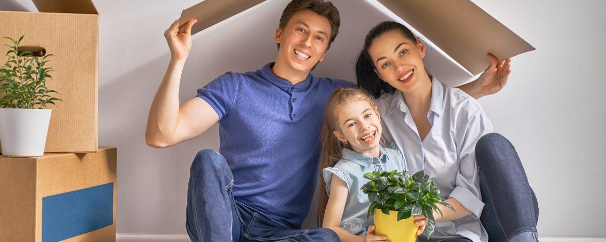 https://pastor-immobilier.com/