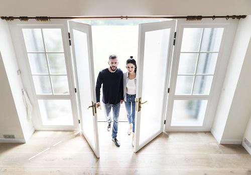 Acheter une maison neuve à Grenoble